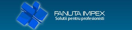 FanImpex