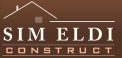 Sim Eldi Construct